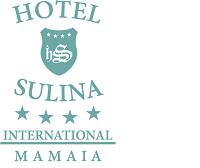Sulina Mamaia